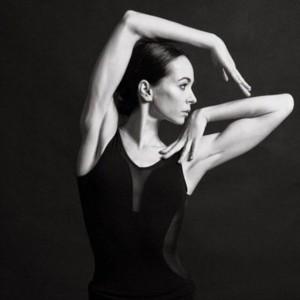 Фестиваль «Context. Diana Vishneva»