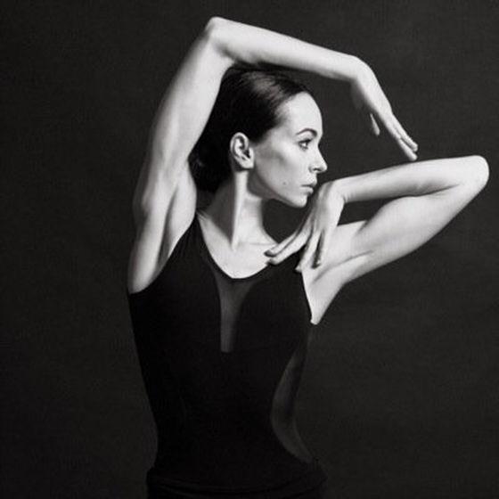 Фестиваль «Context. Diana Vishneva» на пять дней превратит Москву в столицу мировой современной хореографии.