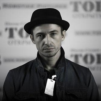 приметы танцовщиков, на удачу, суеверия, Денис Бугаков