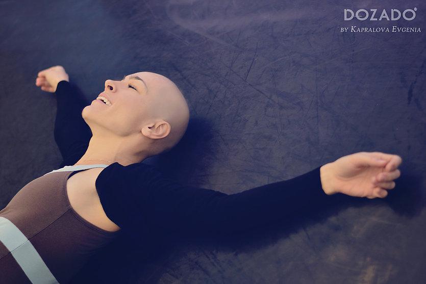 Интервью. Владислав Бондаренко, Танцхауз, Пина Бауш, Курт Йосс, современная хореография