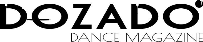 DOZADO dance magazine | портал о танцах