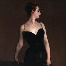 Strapless:совместная постановка Королевского балета и Большого театра