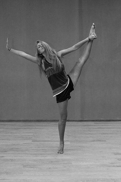 Луганск,Анастасия Колода, contemporary dance. vogue. urban dance