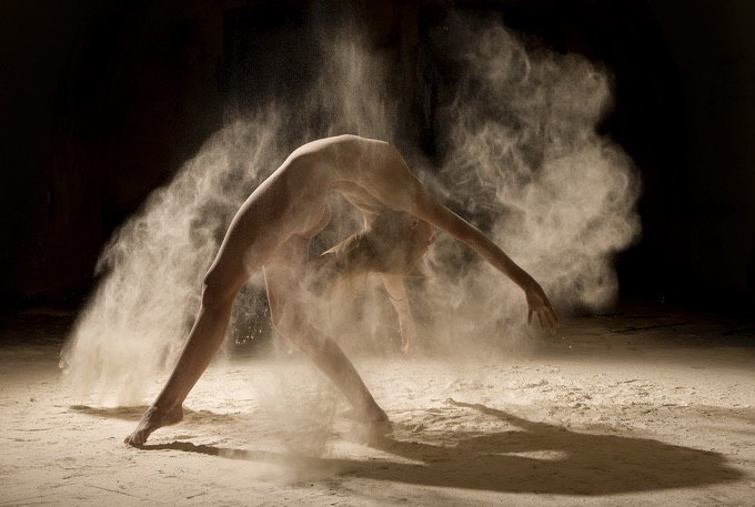 Людовик Флорант (Ludovic Florent)