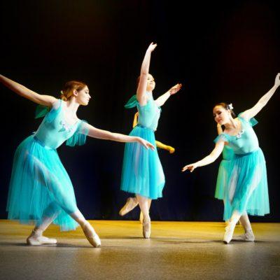 Дом танца, хореограф, танцор, хореографическое творчество