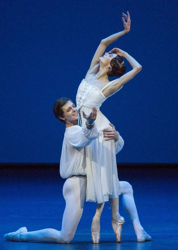 Romeo and Juliet 122 Soboleva Lebedev photo by M.Logvinov 18.5.16