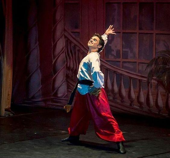 Мигунов Георгий, дозадокрасный, танцевальный конкурс, выиграть интервью