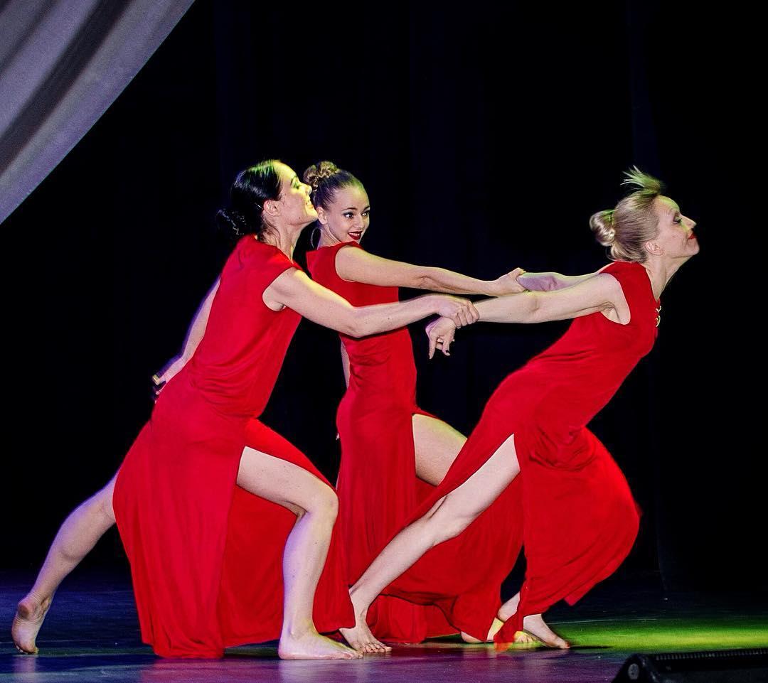 дозадокрасный, танцевальный конкурс, выиграть интервью