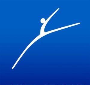 Современный танец детям - методика преподавания @ ТЕАТР-СТУДИЯ СОВРЕМЕННОЙ ХОРЕОГРАФИИ | Москва | город Москва | Россия