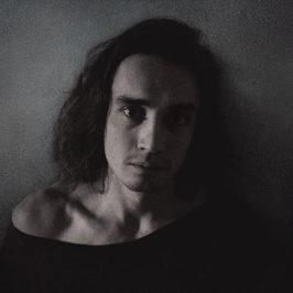 Композитор Константин Чистяков: «Я ставлю на синтез искусств, но больше всего работ пока сделал в танце»