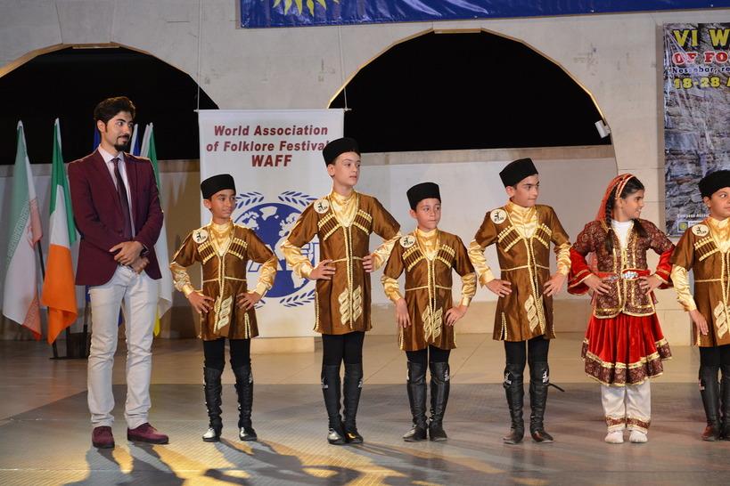 world folk,народный танец,болгария , dozado, eaff