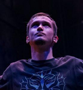Леонид Mr.TOYZ Калинин, Дозадо, все о танцах dozado