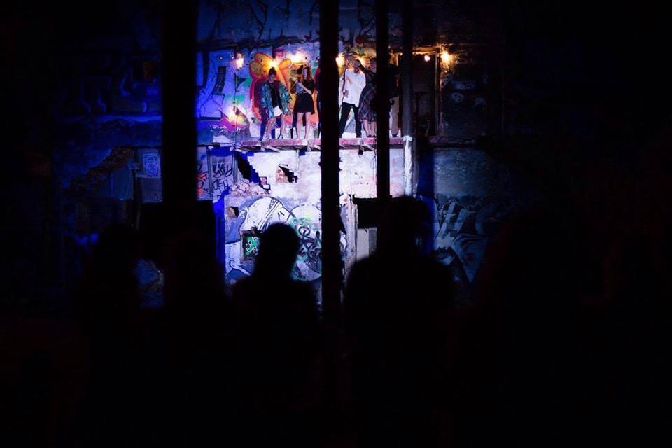 тибетская книга мертвых, театрюdoc, фестиваль net 2016, dozado