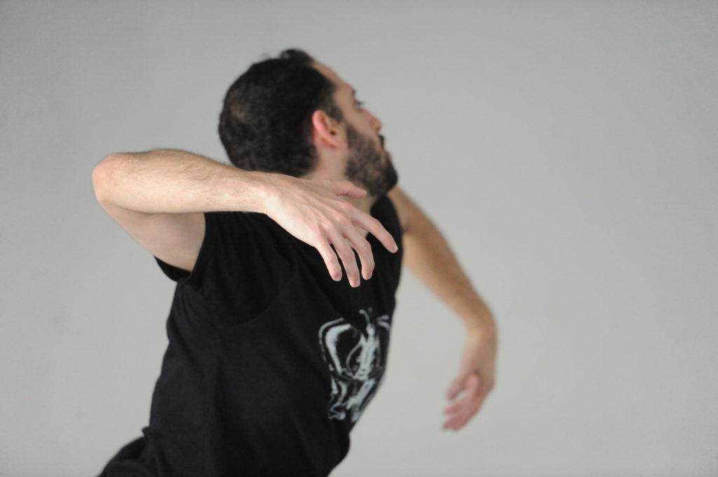 dor mamalia, dance, dozado, context