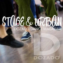 dozado stage & urban