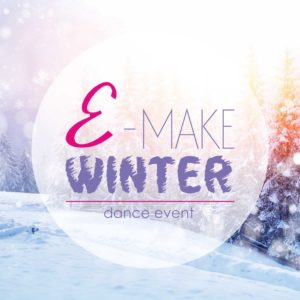 E-Make Winter, хип-хоп фест @ Ростов-на-Дону, центр Танго | Ростов-на-Дону | Ростовская область | Россия