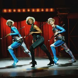 pippin, bob fossie, dance, dozado, broadway