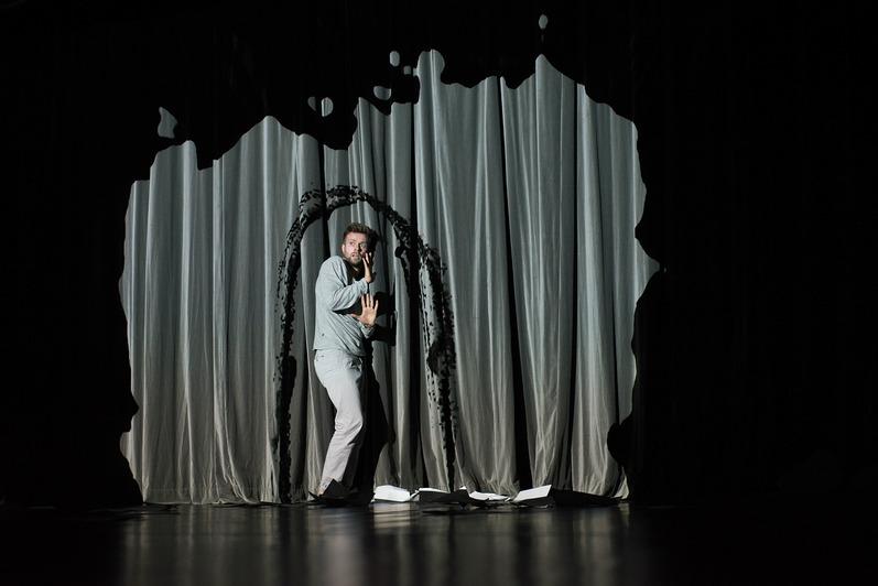 фестиваль современного танца проба, театр апарте, александр могилев, антонина краснова, dozado