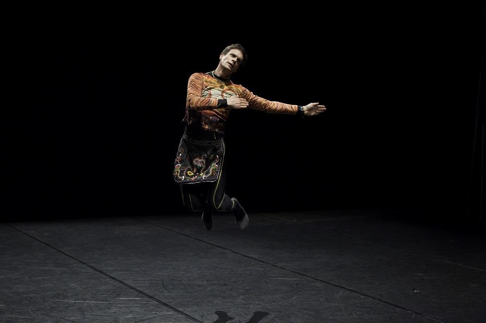 condanced histories, foofwa d'Imobilité, dozado,цим, фестиваль перфомансов