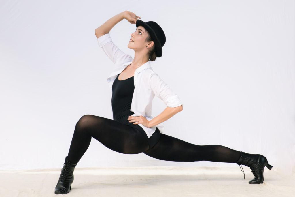 bob fosse, pippin, мастер-класс, театр-студия современной хореографии, dozado , светлана хоружина