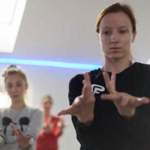 дор мамалиа, dor mamalia, dozado, workshop dance, contemporary dance , samoteka loft, maseltov, танец, включи тело, исследуй сознание. воркшоп