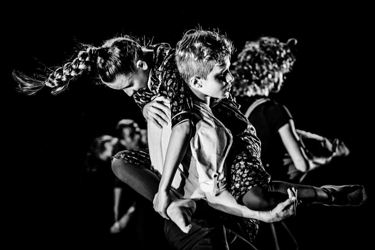 dozado, 10 avenue, танец современный, закавказье