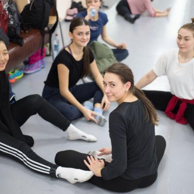 алексей торгунаков, воркшоп, танец, польский современный танец, rozbark dance theatre, underground suns, anna petrovski, dozado