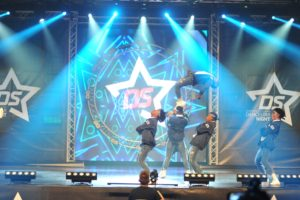 DanceStar World Finals @ Porec, Croatia | Пореч | Жупания Истрия | Хорватия