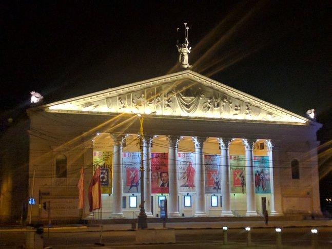 платоновский фестиваль искусств, 2018, dozado