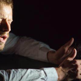 Гоголь и Дон Кихот: диалог филолога и культуролога