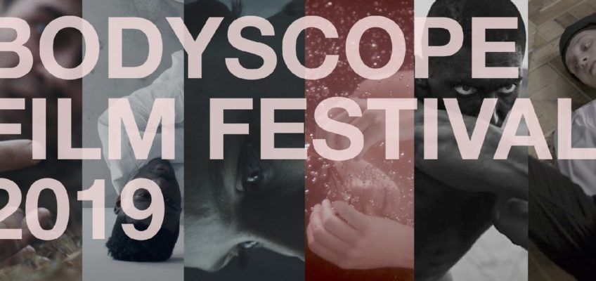 bodyscope 2019, film festival, dance film