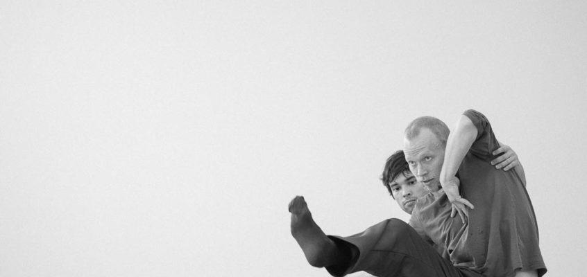 Что такое «предпрофессиональное образование» в современном танце